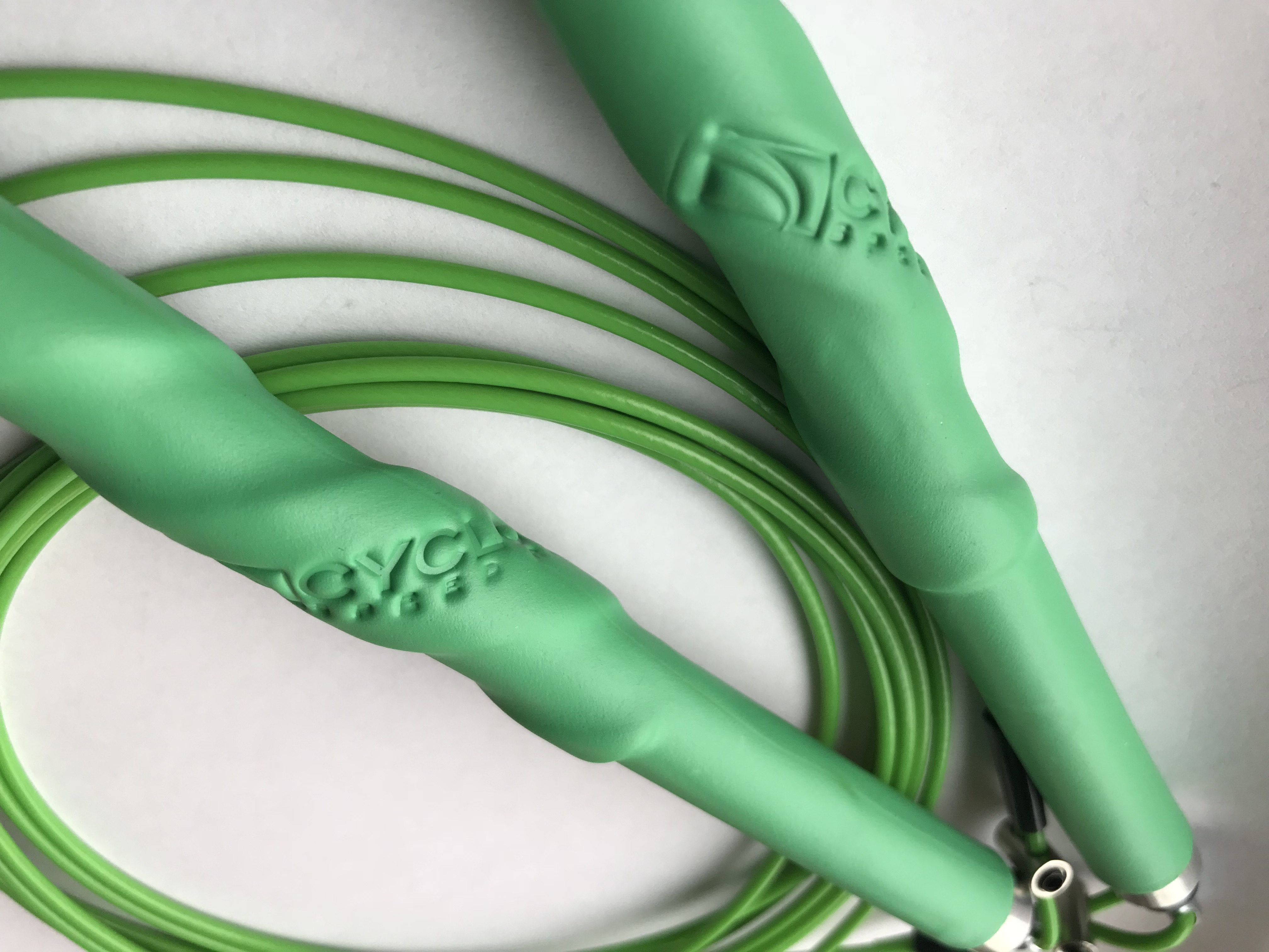 Electrical Wiring Colour Codes Ireland
